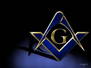 Masonic Desktop Wallpapers - Wallpaper Cave