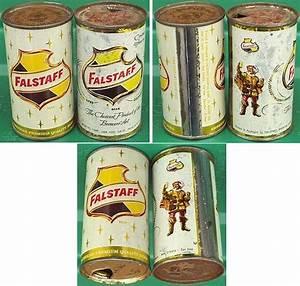 70 best images about Falstaff beer on Pinterest | Beer bar ...