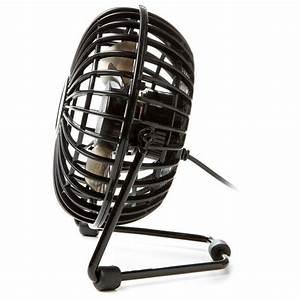 Petit Ventilateur De Bureau : ventilateur de bureau ventilateur de bureau tristar ve5931 site 3 promo ventilateur de bureau ~ Teatrodelosmanantiales.com Idées de Décoration