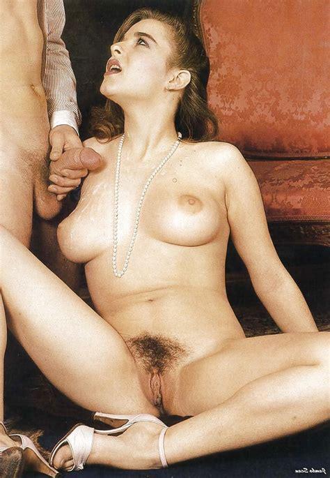 Petra 70s Porn Scan Set Zb Porn