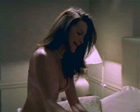 Kristin Davis Sex Mpeg Gay Hard Sex Free Download Nude Photo Gallery