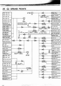 Nissan Qg Dd Wiring Diagram Wirning Diagrams  Nissan  Auto Wiring Diagram