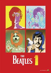 online buy wholesale beatles pop art poster from china With best brand of paint for kitchen cabinets with rock music wall art