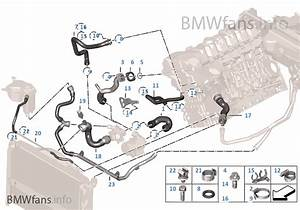 2014 Bmw 328i Engine Diagram