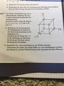 Bildweite Berechnen : was hei t in abh ngigkeit von r mathelounge ~ Themetempest.com Abrechnung