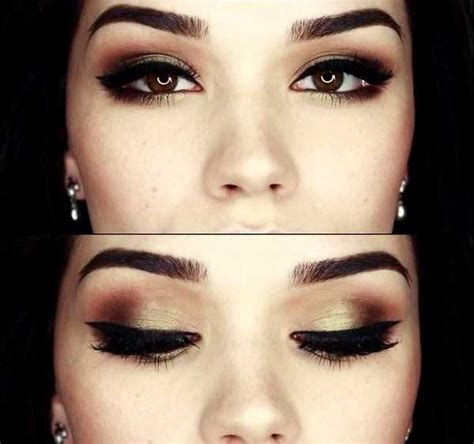 Как правильно красить брови чтобы выглядели естественно и красиво чем лучше красить пошаговая инструкция видео