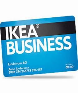 Ikea Karte Deutschland : ikea services innsbruck ikea ~ Markanthonyermac.com Haus und Dekorationen