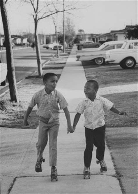 b.vikki vintage: Getty Images of African Americans from