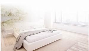 Zimmer Geruch Entfernen : schimmel sofa entfernen best mit einem einfachen lfttrick hat schimmel in ihrer wohnung keine ~ Markanthonyermac.com Haus und Dekorationen