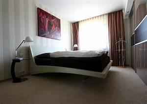 Das Neue Bett Braunschweig : wohnidee schlafzimmer einrichtung raumax ~ Bigdaddyawards.com Haus und Dekorationen