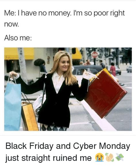 Cyber Monday Meme - 25 best memes about cyber monday cyber monday memes