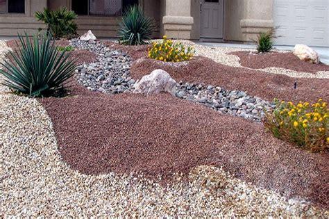 desert landscape ideas for front yard interior desert landscaping ideas for front yard downstairs toilet designs brushed nickel wall