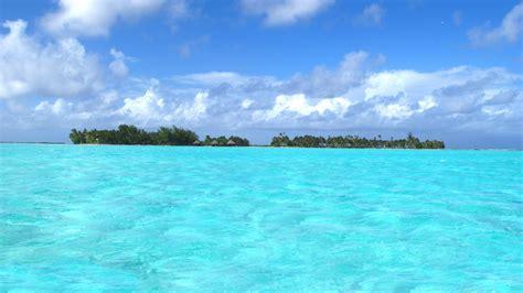 Photos Of by A 233 Roport De Tahiti Tahiti Guide Et Photos Polyn 233 Sie