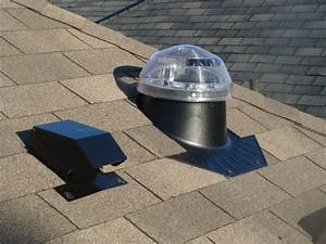 bathroom roof vent location roof fence futons With bathroom roof vent cap