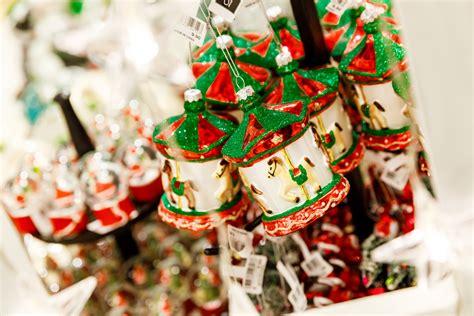 Brīvdienas un svētku dienas - Daugavpils pilsētas 28.pirmsskolas izglītības iestāde