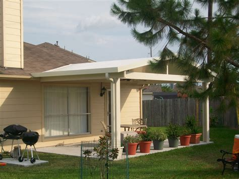 low cost patio covers lone patio builders