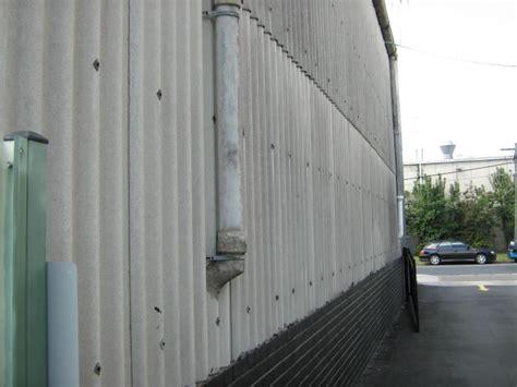 asbestos walls asbestos testing comau