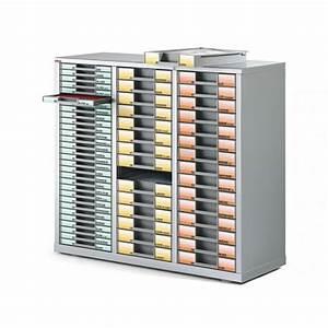 Armoire A Tiroir : armoire a tiroirs clen ~ Edinachiropracticcenter.com Idées de Décoration