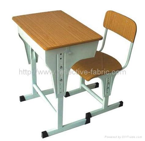 student desks and chairs table dining chair and table