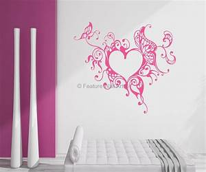 Trend Decoration Wall Colour Ideas For Bedrooms Bedroom