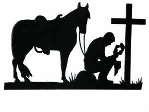 Famous Christian Cowboy Quotes. QuotesGram