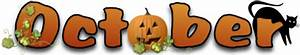 october month autumn id-57406 | Clipart PIctures