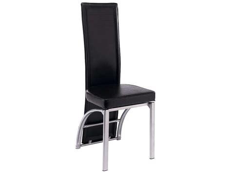 chaise conforama soldes chaises conforama soldes table de lit
