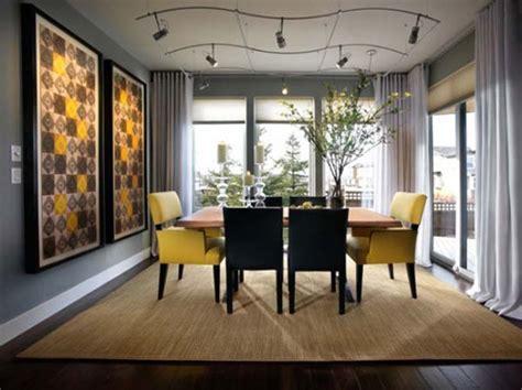 Dining Room Wall Decor Ideas Dining Room Walls Decorating Ideas Room Decorating Ideas Home Decorating Ideas
