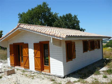 ma maison en bois autonome isol 233 e en chanvre ecosophie 17