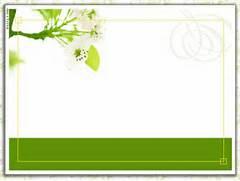 07 At 1024 768 In Free Ideas On Blank Wedding Invitation Templates Blank Invitation Template Blank Wedding Invitation Designs Blank Get This Simple Blank Wedding Invitation Template At This Website Invitation Template Blank Wedding Invitation Designs Blank Wedding