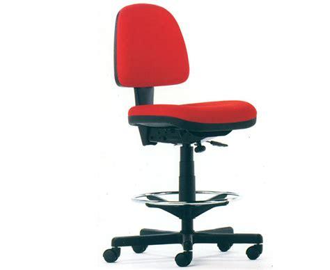 siege dessinateur siège ergonomique fauteuil de bureau buroda hognoul liège