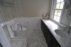 1000+ Images About 7x7 Bathroom On Pinterest  Master Bath