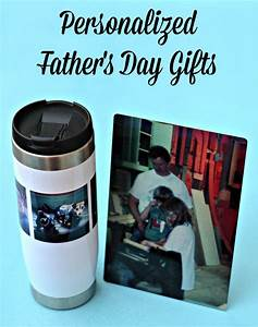 Happy Father's Day With Snapfish - Simply {Darr}ling