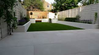 Modern Balham Garden Design London Garden Design Design Ideas Trends Likewise Car Interior Design Ideas Interior Design Interior Decorating Pics Contemporary Gardens Design Ideas Modern Garden Design Ideas With Pond And Fountain Modern