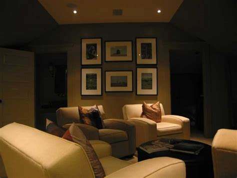 recessed lighting installation cost house lighting