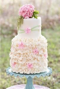 Northern Va Wedding Cakes  U2013 Wedding Cakes