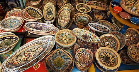 piastrelle tunisine ceramica tunisina on line tavolo consolle allungabile