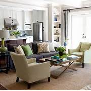 Exquisite Design Your Living Room Online Decoration Ideas Lak Sbiztos T S Kalkul Tor Ingatlanbiztos T S Online