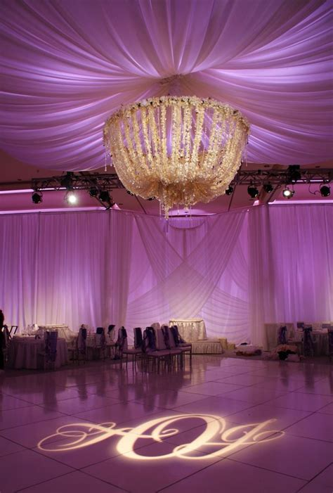 draping for wedding receptions 1000 ideas about ceiling draping on ceiling