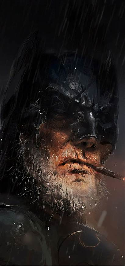 Batman Mobile Wallpapers Walls Android Tablet Use