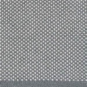 Outdoor Teppich Grau : outdoor teppich in grau wei ~ Frokenaadalensverden.com Haus und Dekorationen