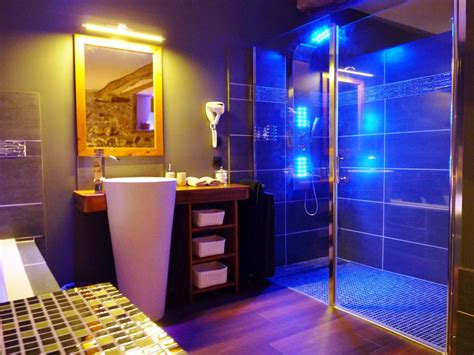 chambre romantique lyon chambre avec privatif lyon fashion designs