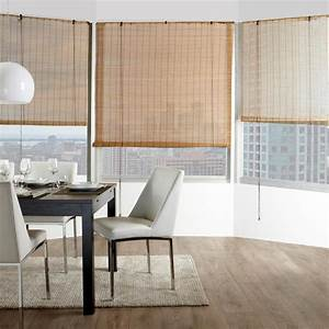 Curtain outstanding roll up curtains roll up blinds lowes for Roll up curtains ikea