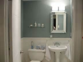 paint colors bathroom ideas bathroom paint ideas pictures for master bathroom