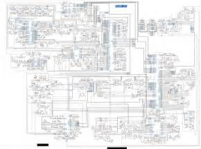 iphone 30 pin schematic iphone automotive wiring diagram printable similiar iphone 4 internal diagram keywords