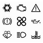 Dashboard Icon Icons Pages Dash Signals Geometry