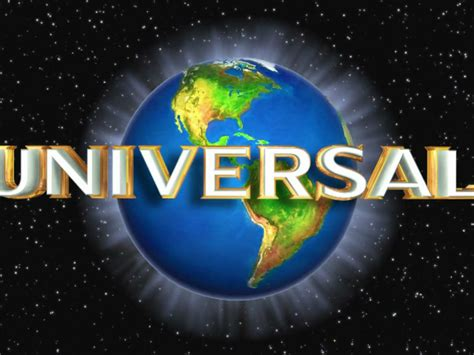 Universal Pictures Revamps Home Entertainment Division