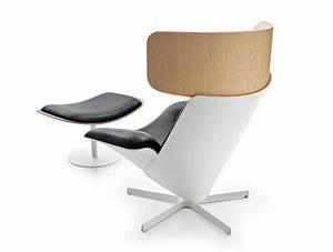 Fauteuil Relax Design Contemporain : fauteuil relax de design moderne id es confortables et jolies ~ Teatrodelosmanantiales.com Idées de Décoration