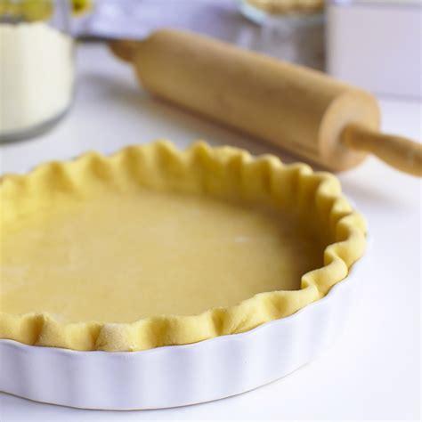 faire une pate a tarte comment r 233 ussir une p 226 te 224 tarte magazine avantages
