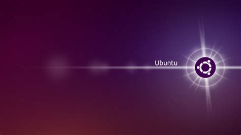 Ubuntu Wallpaper Hd by Ubuntu Wallpapers Hd Desktop Pixelstalk Net